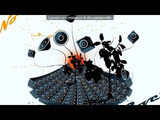 ������ � ������!� ��� ������ SENSATION 2013: Source of Light  | Dada Life -  Happy Violence (Original Mix). Picrolla